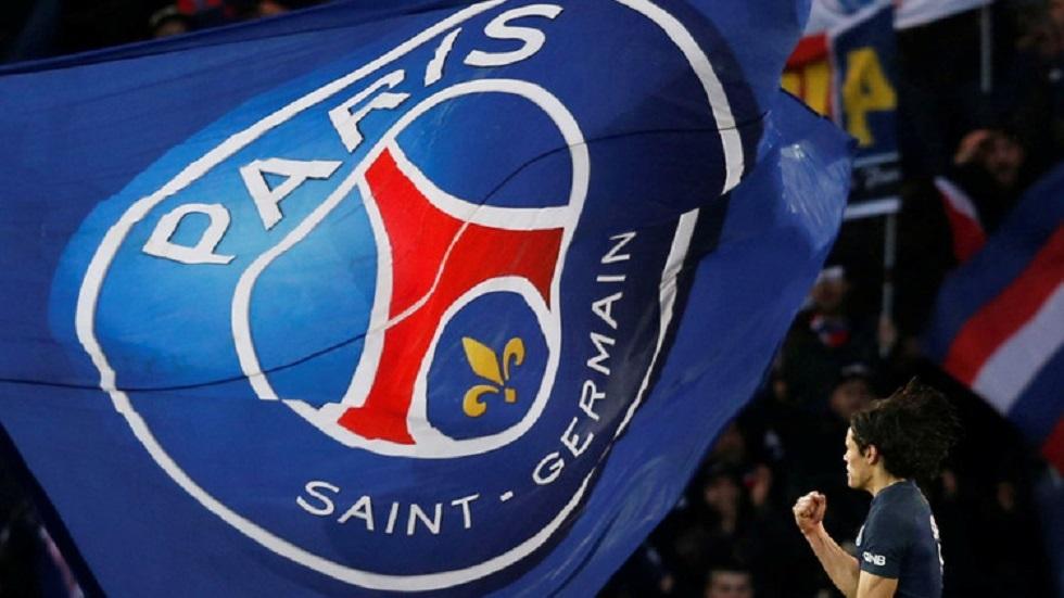 باريس سان جيرمان يتعثر مجددا ويتعادل مع بوردو - فيديو