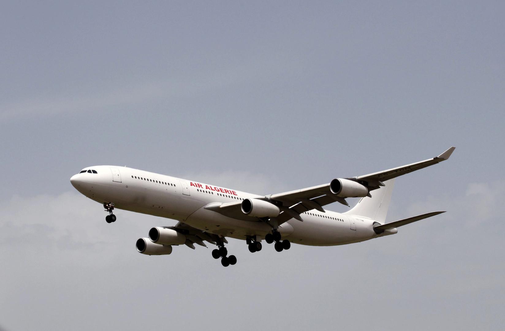 أنباء متضاربة عن استئناف الرحلات الجوية بين فرنسا والجزائر في 27 ديسمبر المقبل