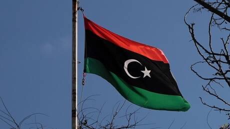 """ليبيا.. """"النواب"""" يتوجهون إلى المغرب بحثا عن """"جلسة موحدة"""""""