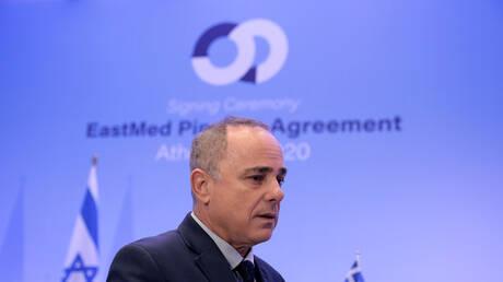 وزير إسرائيلي لعون: لا تعرف جميع الحقائق