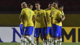 تصفيات مونديال قطر.. البرازيل تفوز بشق الأنفس على فنزويلا (فيديو)