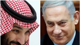 جيروزاليم بوست: التطبيع السعودي الإسرائيلي مشروط بصفقة أسلحة