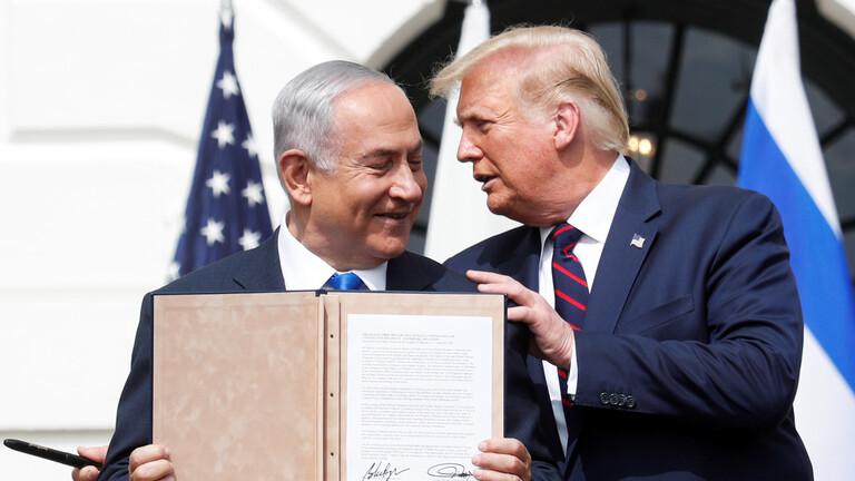 مسؤول في الإدارة الأمريكية: إسرائيل تقف وراء اغتيال فخري زادة