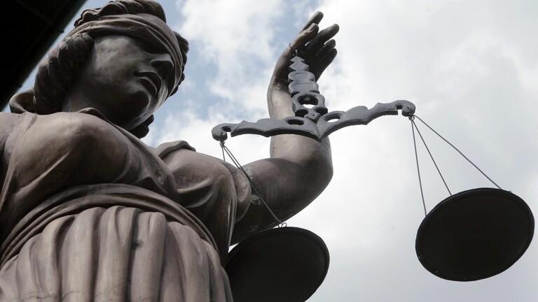 محكمة إسبانية تخلي سبيل الروسي 5fe259924c59b751b312e3c4.jpg
