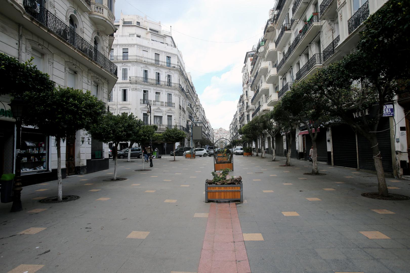 الجزائر ترجح اقتناء لقاح كورونا من عدة مخابر وفقا لمقاييسها