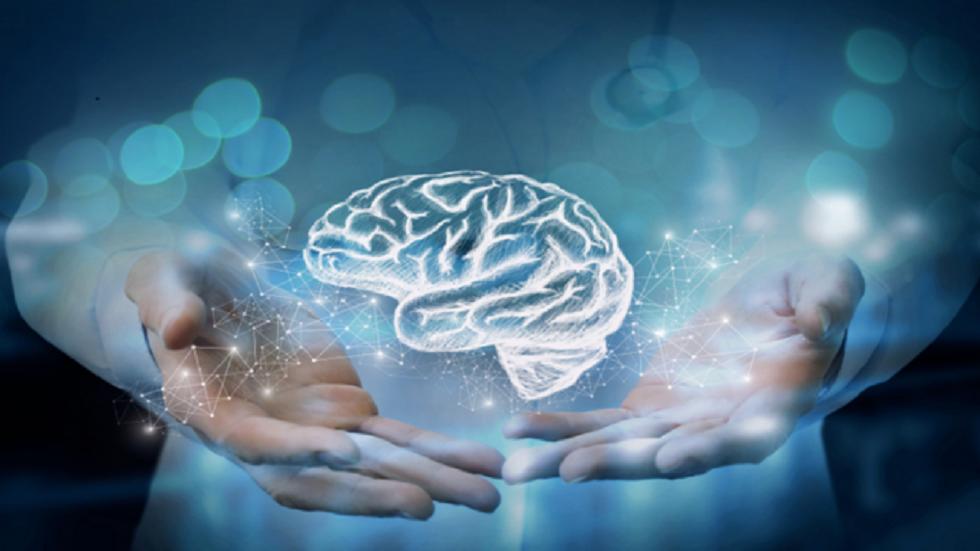 دراسة تزعم الكشف عن كيفية إصابة فيروس كورونا للدماغ!