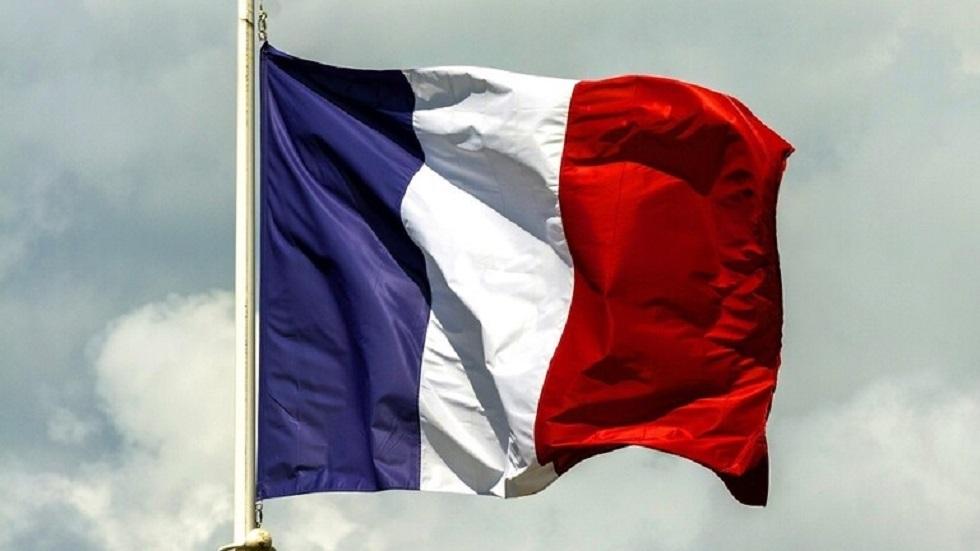 بعد أيام من تراجعها.. الإصابات بكورونا في فرنسا تعاود الارتفاع