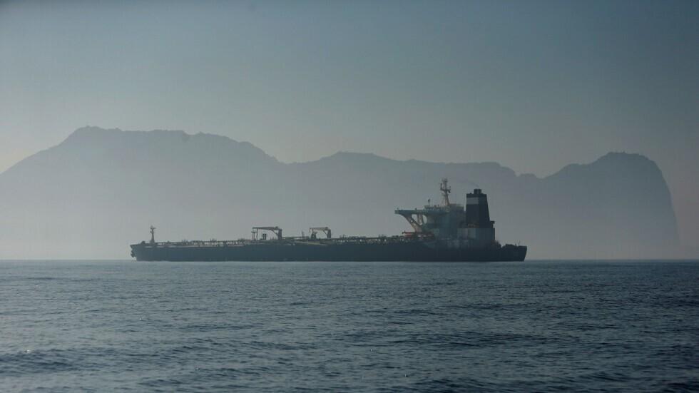 مشترون جدد يرفعون صادرات نفط فنزويلا لنحو مثليها في نوفمبر
