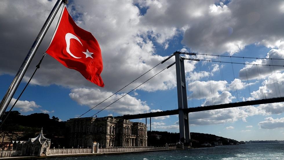 تركيا.. وقف برنامج تلفزيوني بسبب تعليق على صفقة مع قطر