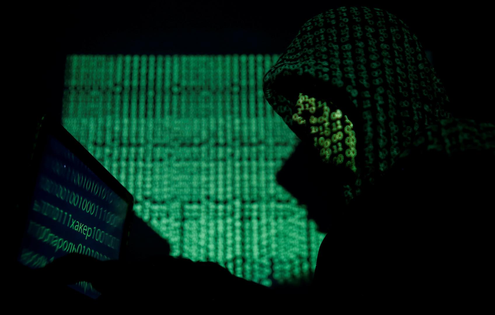 هاكر يطلبون مليون دولار للحفاظ على بيانات شركة تأمين إسرائيلية