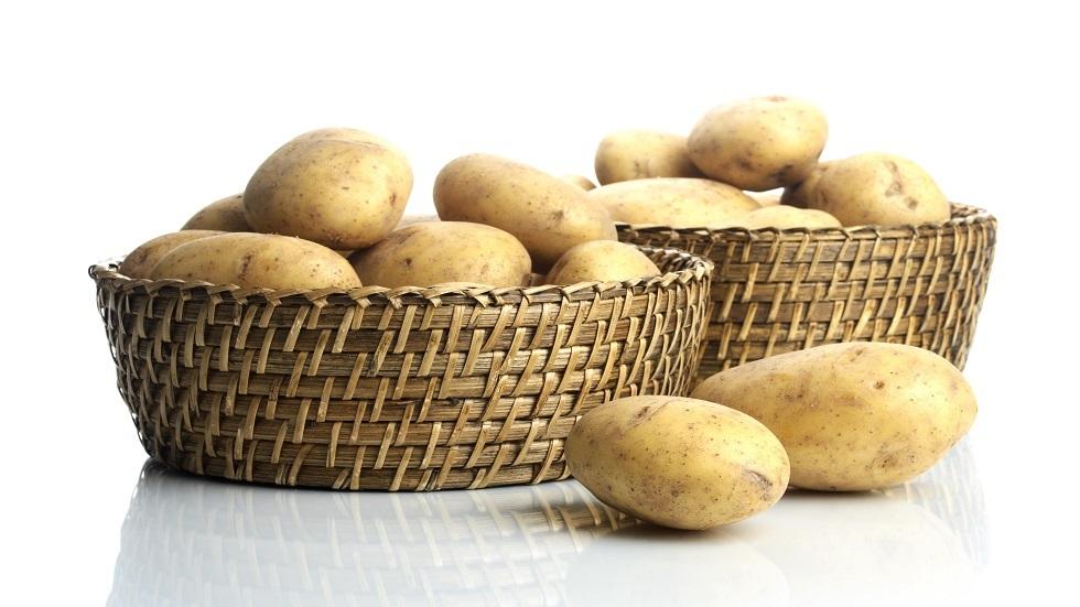 ما هي فوائد البطاطا ومتى تكون ضارة؟