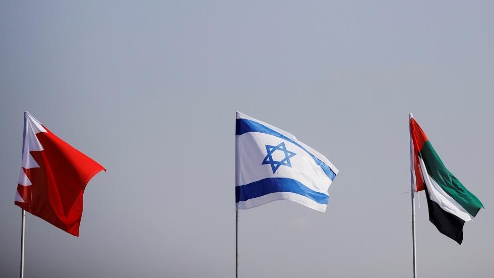 إسرائيل تحذر من استهداف مواطنيها في الإمارات والبحرين بعد تهديدات إيرانية