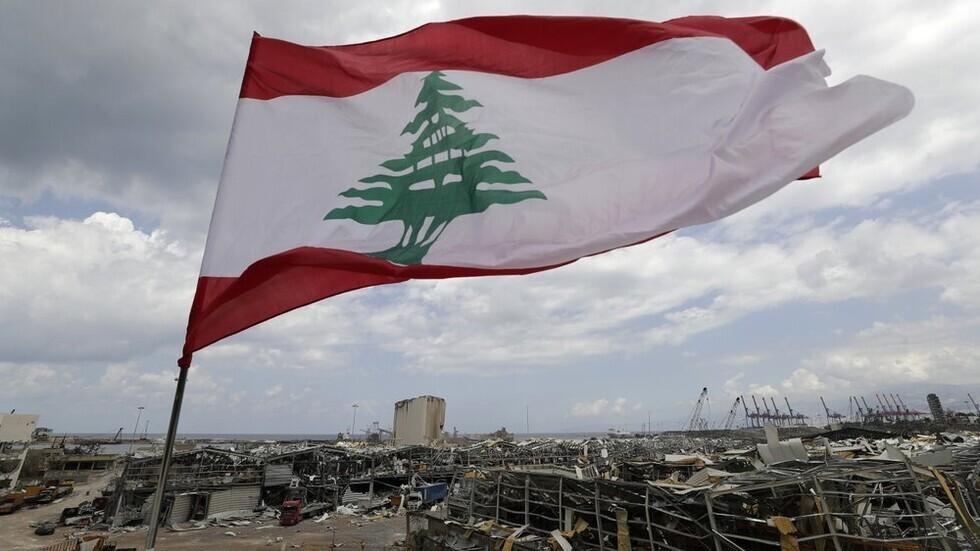 مؤتمر باريس يزيد الضغط على المسؤولين اللبنانيين ويربط المساعدات بإجراء إصلاحات