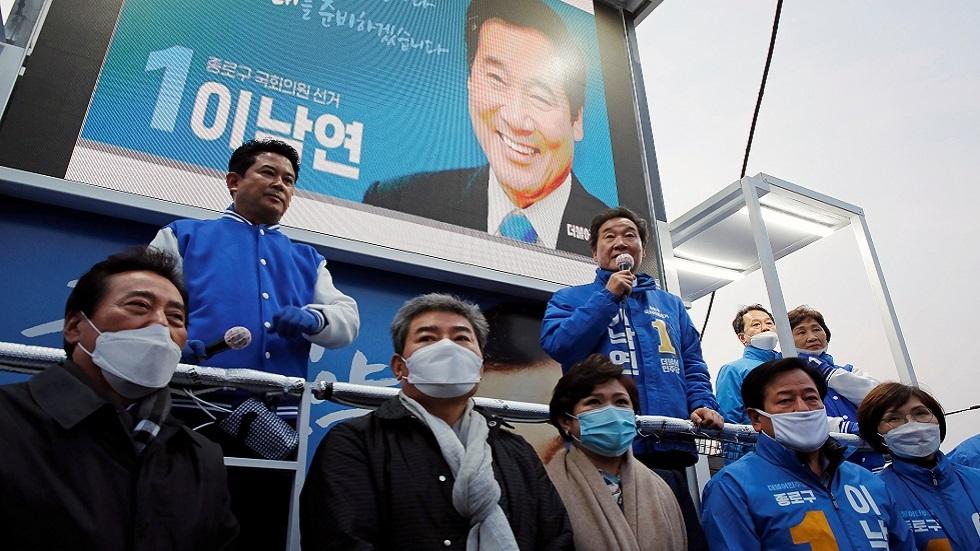 كوريا الجنوبية.. العثور على مساعد رئيس الحزب الحاكم ميتا بعد اختفائه