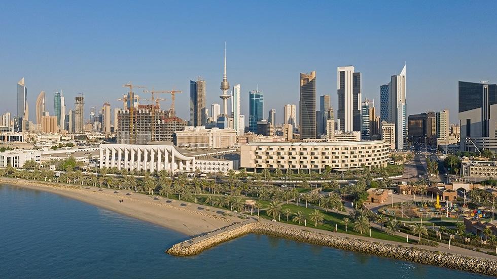 الكويت تتأهب لأول انتخابات في عهد الأمير الجديد