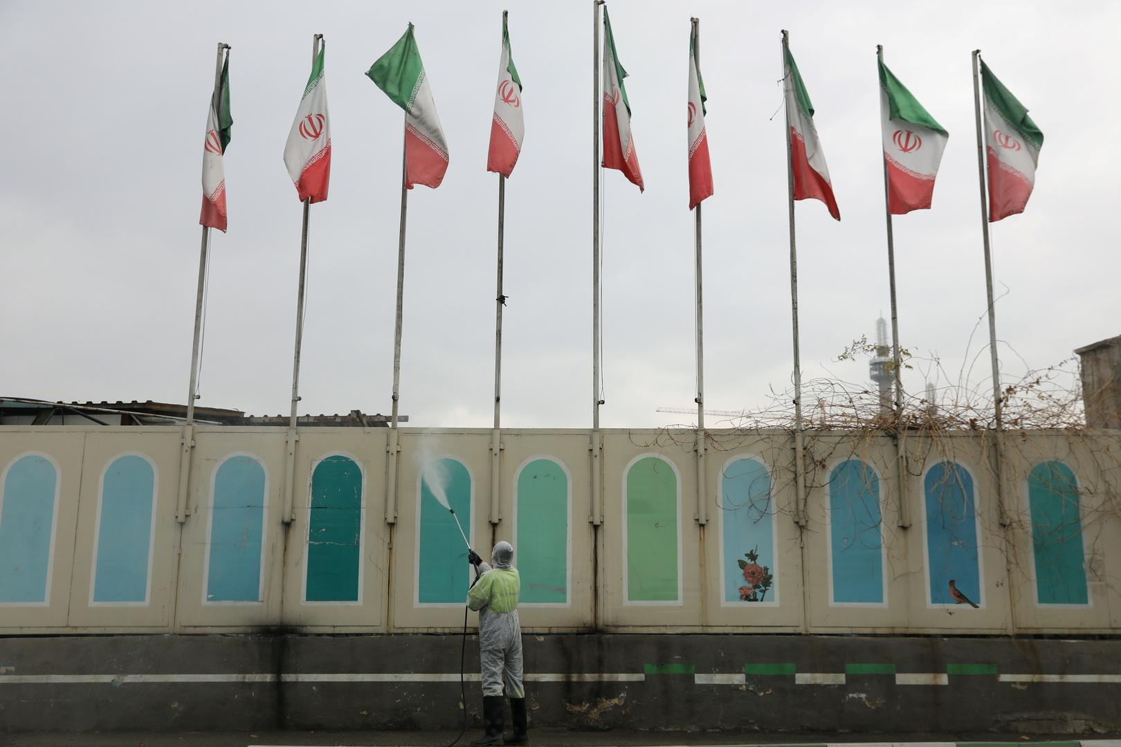 إيران.. محاكمة جديدة لثلاثة شبان حكم عليهم بالإعدام لارتباطهم بأعمال شغب في 2019