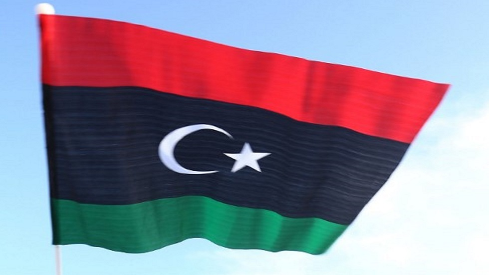 ليبيا.. المجلس الرئاسي يقلص موظفي بعثته الأممية 30%