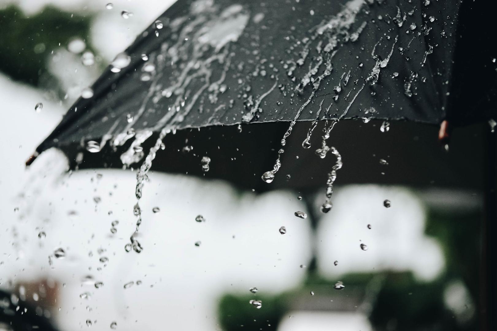 الصين تتحكم في الطقس بحلول عام 2025 بخلق أمطار اصطناعية تغطي مساحة أكبر من المملكة المتحدة