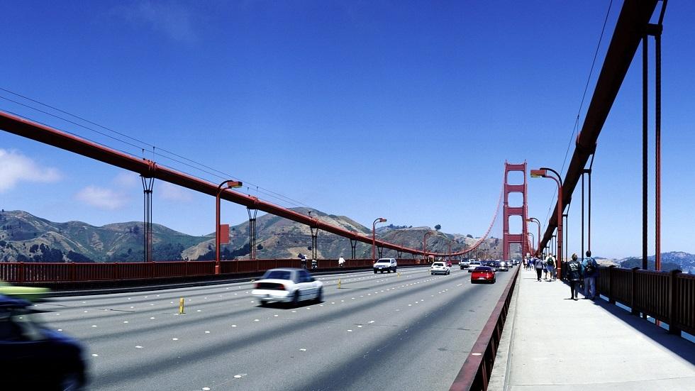 هل يمكن أن تنفصل ولاية كاليفورنيا عن الولايات المتحدة الأمريكية؟