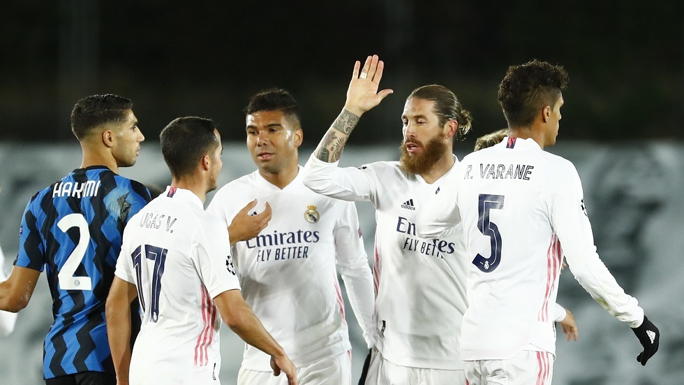 أهم مباريات اليوم.. ريال مدريد يخوض مواجهة مصيرية في دوري الأبطال