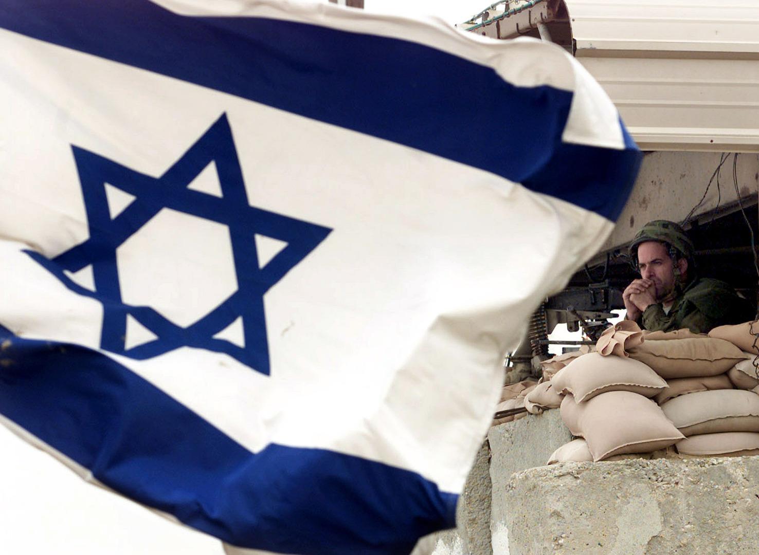 موقع إخباري ينقل عن مصادر إسرائيلية تقديراتها عن الدول القادمة لتطبيع العلاقات وتلك التي لن تفعل