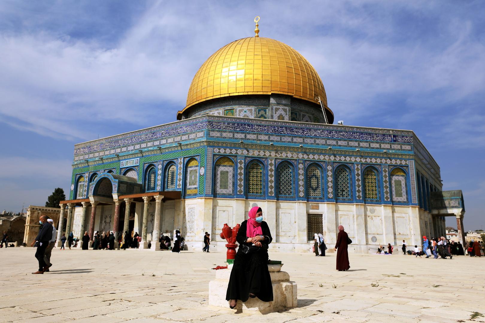 رئيس المرصد المغربي لمناهضة التطبيع: من تخلى عن فلسطين لا يمكن أن يؤتمن على الصحراء الغربية
