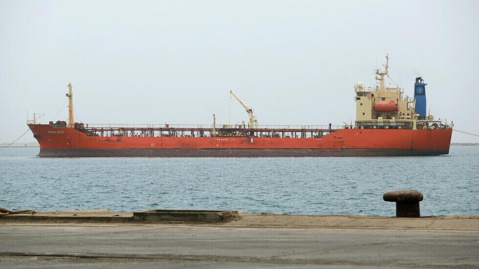 اليمن، البحر الأحمر