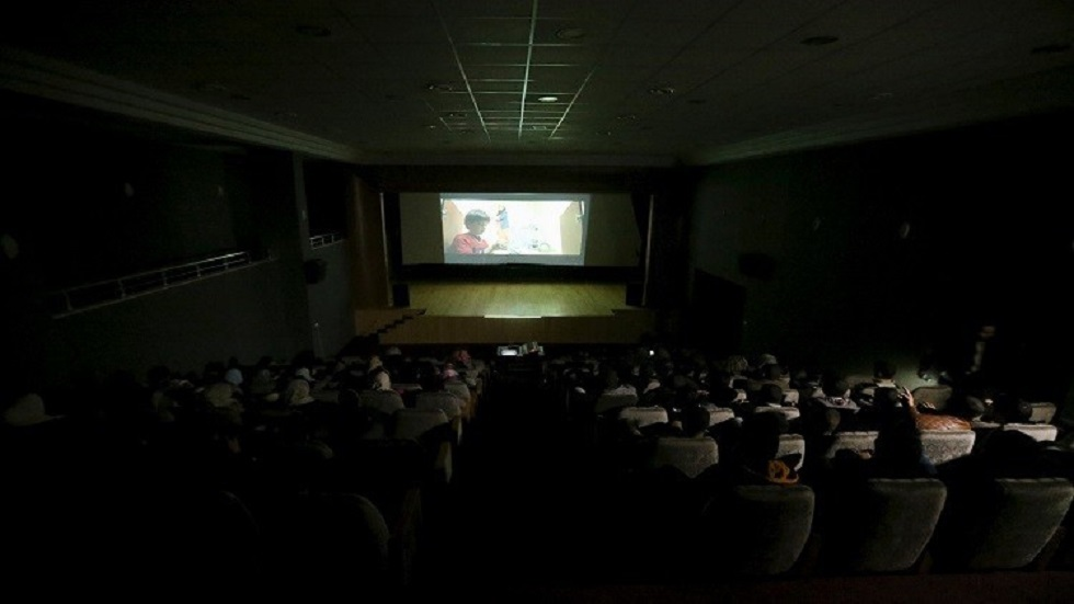 لأول مرة في العام 2020.. فيلم مصري يحقق صفر إيرادات