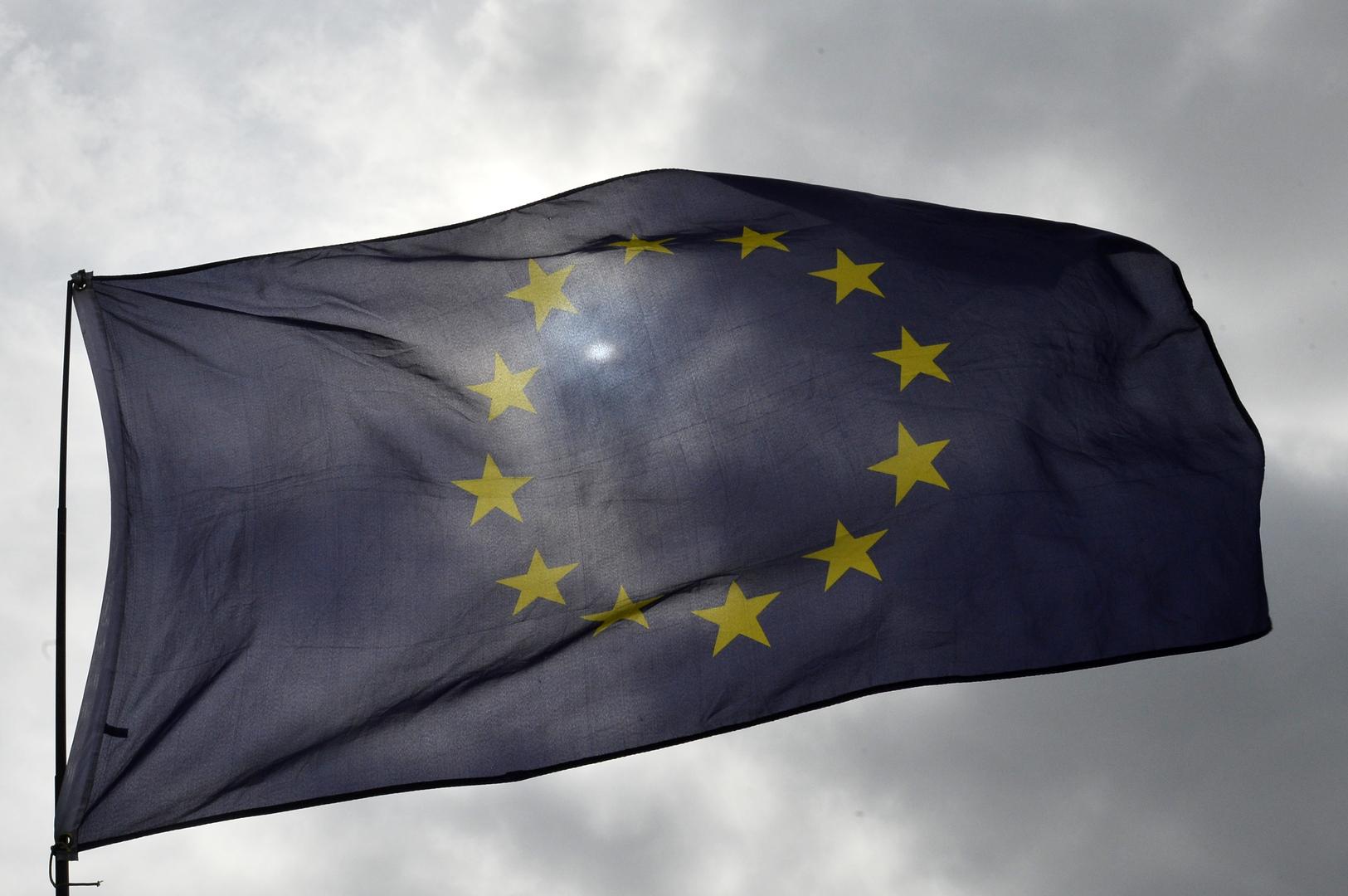 الاتحاد الأوروبي يبلغ أردوغان بتشديد العقوبات الأوروبية ضد تركيا