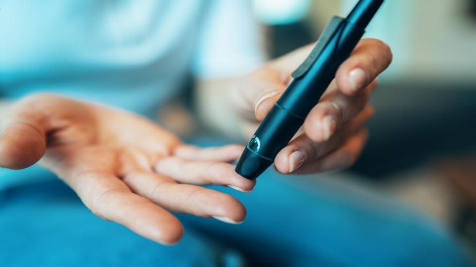 دراسات توضح قدرة نظام غذائي معين على تقليل مخاطر مرض السكري