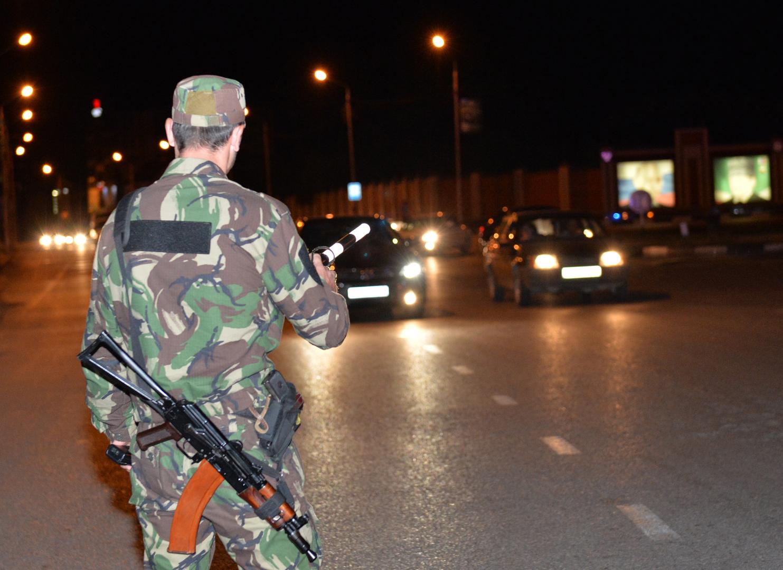 وسائل إعلام روسية: تصفية مسلحين اثنين استهدفا بقنبلة عناصر لأجهزة الأمن في الشيشان