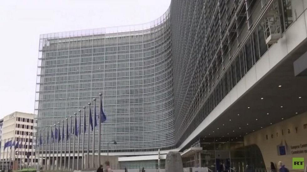 بريكست.. تقدم بين بريطانيا والاتحاد الأوروبي