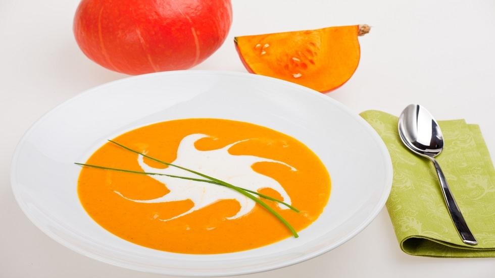 مادة غذائية تحسن الرؤية وعمل القلب