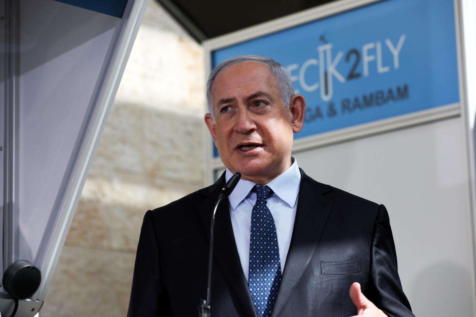 إسرائيل تتجه لإغلاق عام لأسبوعين مع ارتفاع إصابات كورونا