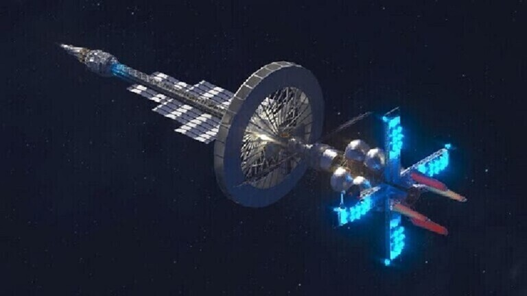 Super space projects Russia is preparing for 2020