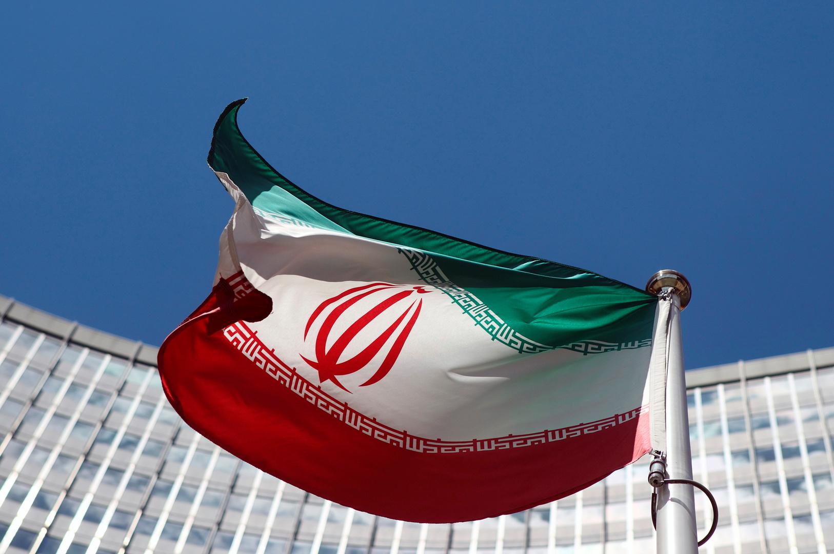 إيران تعلن كشفها طرف خيط في اغتيال العالم فخري زادة