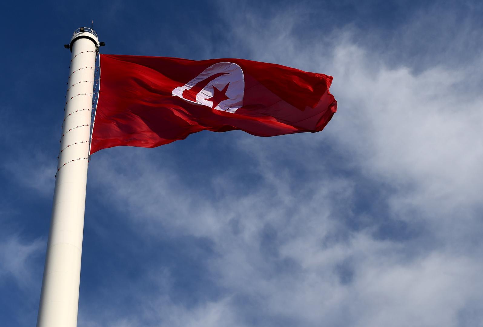 تونس: لا نعتزم التطبيع مع إسرائيل وموقفنا لن يتأثر بالتغيرات الدولية