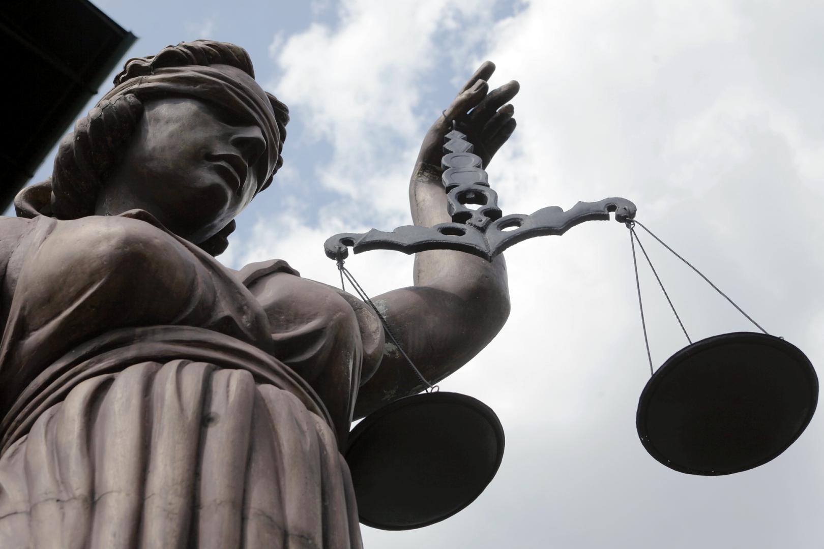 محكمة إسبانية تخلي سبيل الروسي كازانسكي المتهم بالاختلاس في بلاده