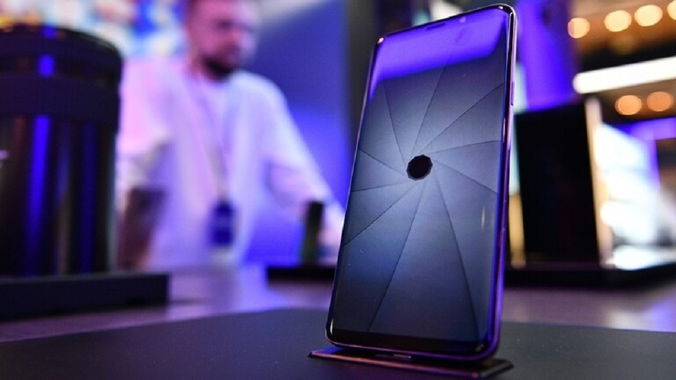 أبرز الهواتف والأجهزة الذكية لعام 2020