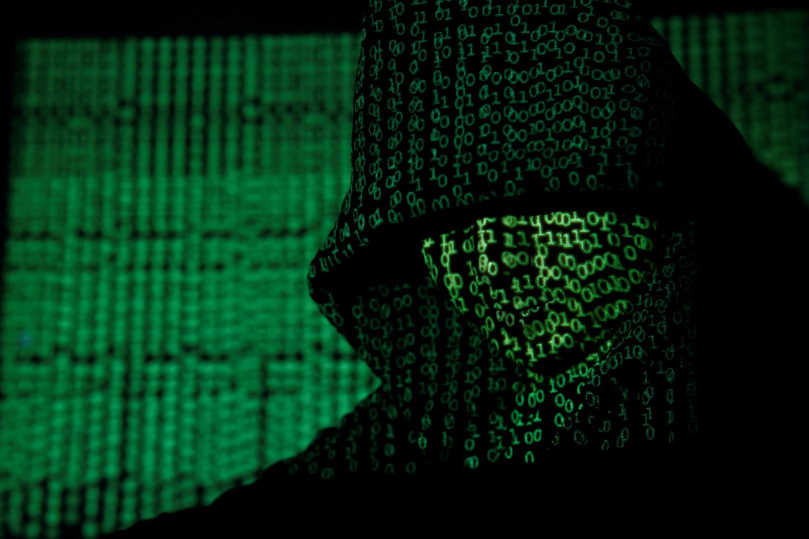 وكالة الأمن السيبراني الأمريكية: حملة التجسس الإلكترونية تؤثر أيضا على عمل الحكومات المحلية