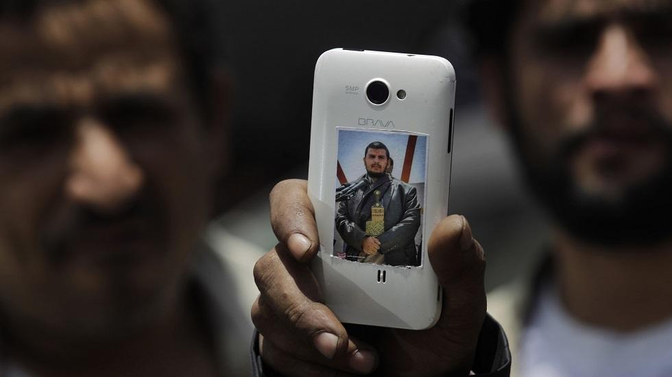الحكومة اليمنية الجديدة تتعهد باستعادة قطاع الاتصالات من الحوثيين