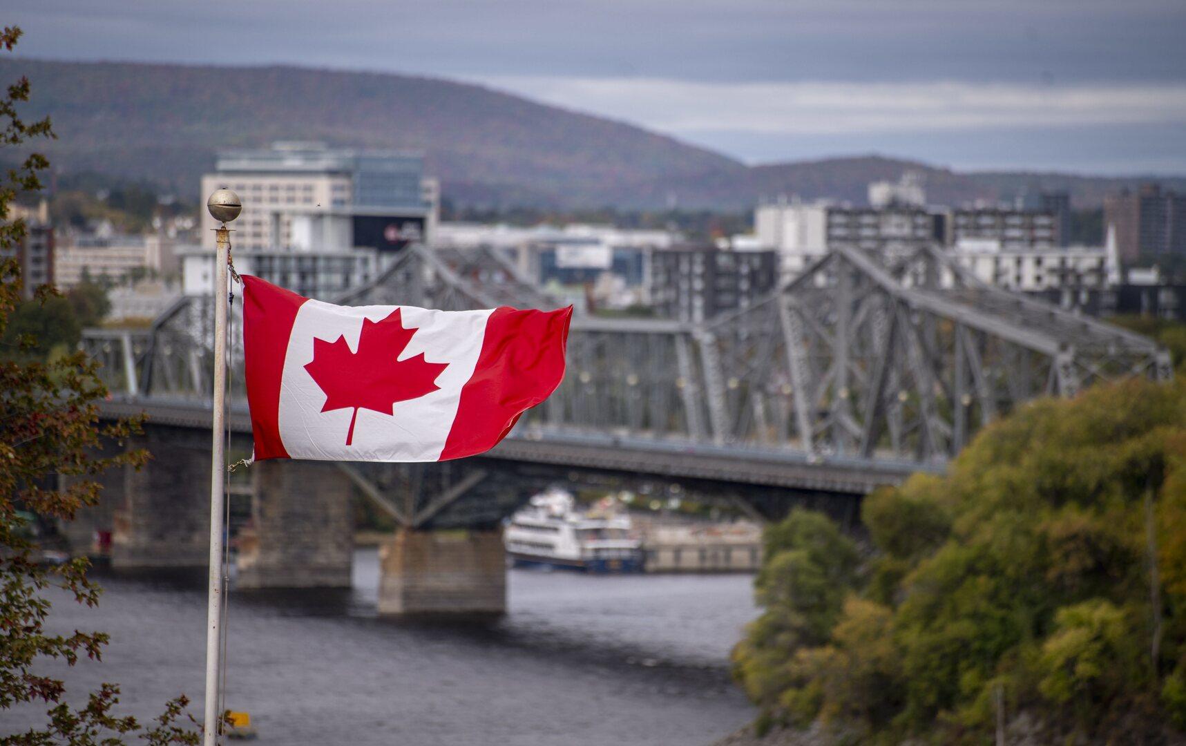 السفارة الروسية في كندا: سلطات كندا تماطل بتسليم سفاح نازي سابق لروسيا