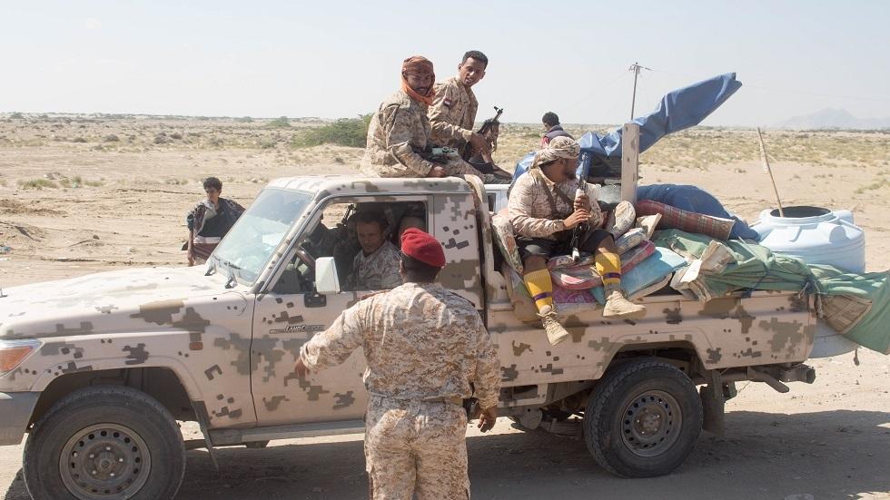 هل تخرج السعودية من اليمن عام 2021؟