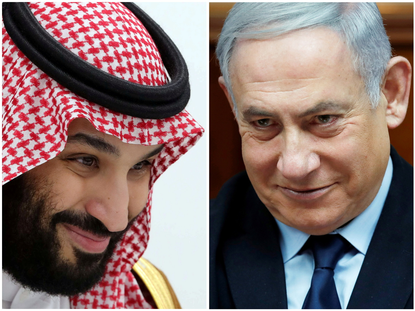 Reports: Saudi Arabia will normalize relations with Israel within 12 months