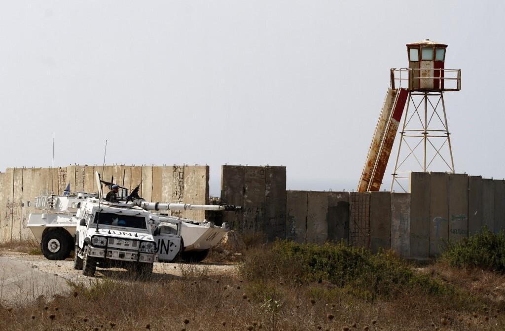 ضابط إسرائيلي يحذر من هجوم لـ