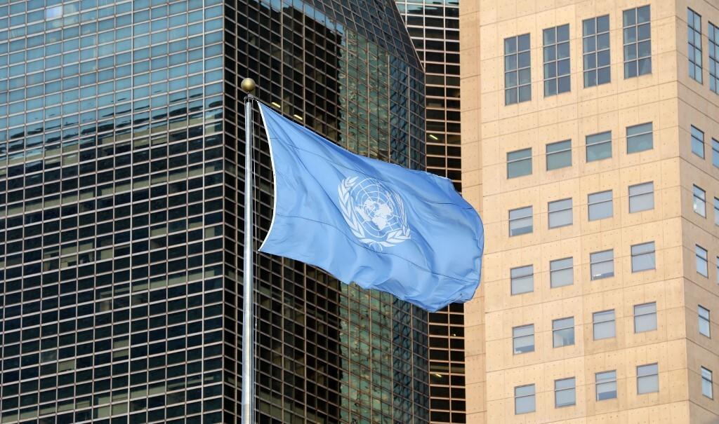 الأمم المتحدة: عفو ترامب عن عناصر في