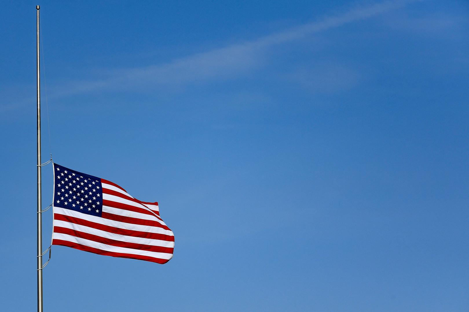 واشنطن تعلن فرض رسوم جمركية إضافية على المنتجات الفرنسية والألمانية