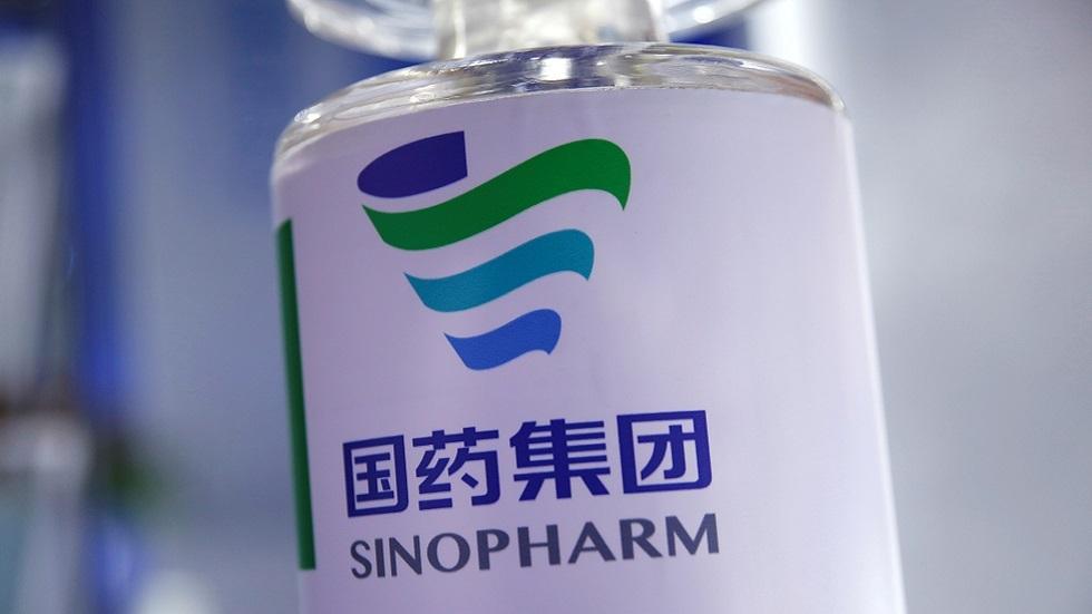 الصين توافق على استخدام أول لقاح ضد كورونا