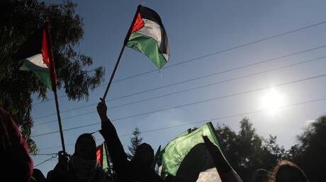 إسرائيل تحول أموال المقاصة إلى حساب السلطة الفلسطينية