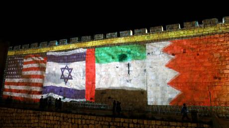 إسرائيل والبحرين توقعان مذكرة تفاهم للتعاون في القطاع السياحي